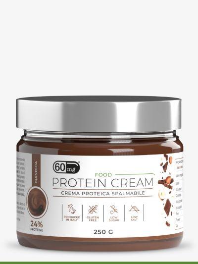 Protein Cream Gianduia