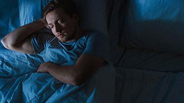 Sport e sonno: L'attività fisica influisce sul sonno?